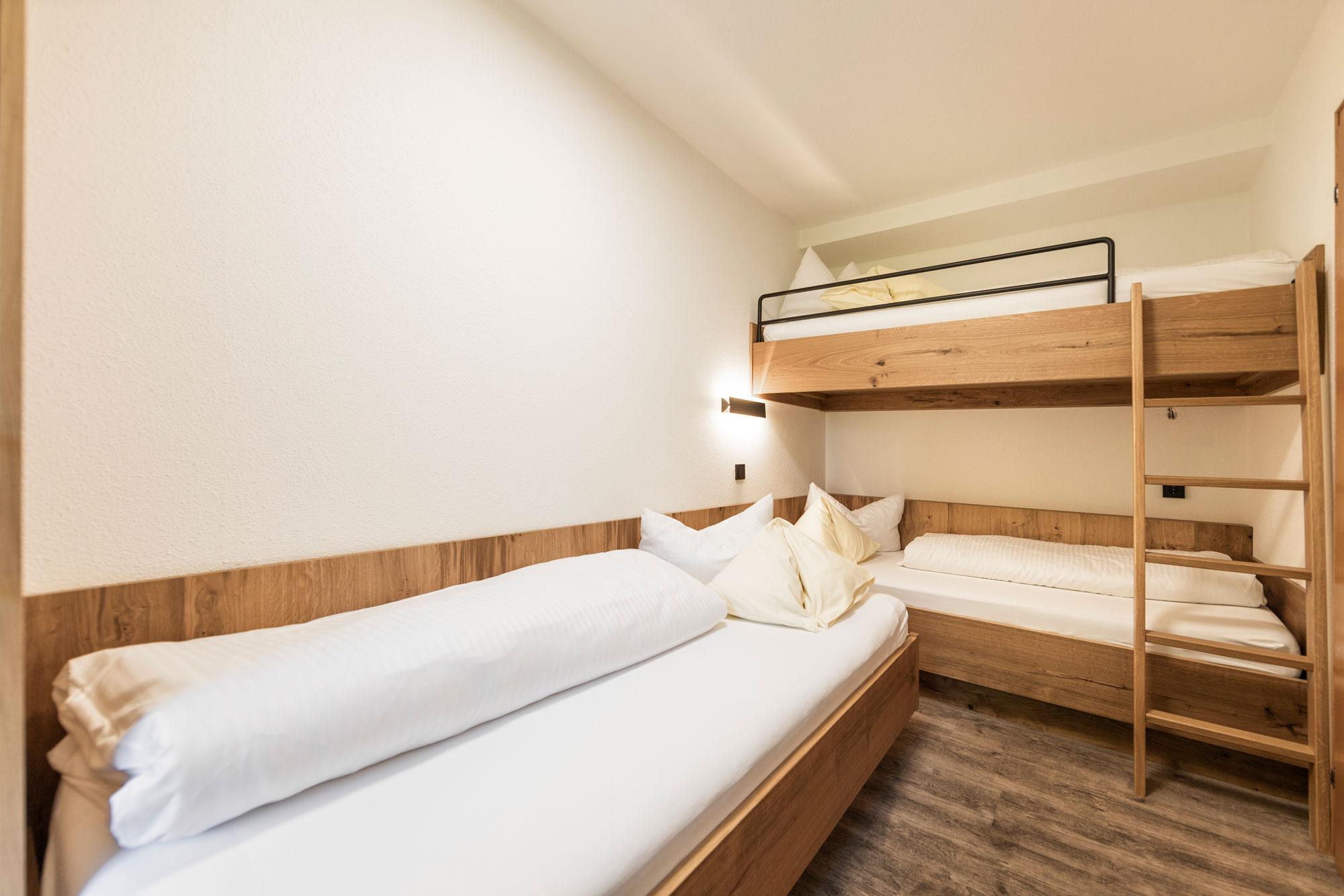 Alpenhof-Lermoos-Apartment(2)