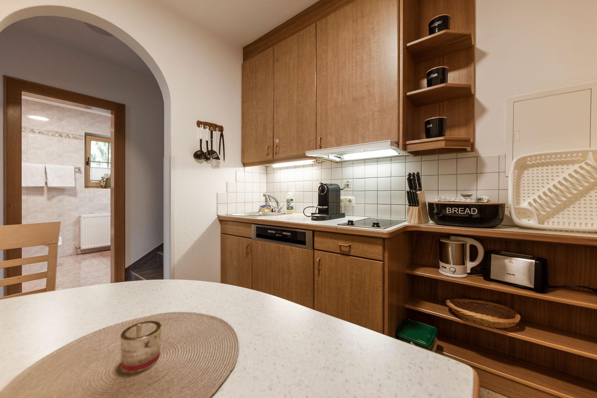 Alpenhof-Lermoos-Apartment(4)