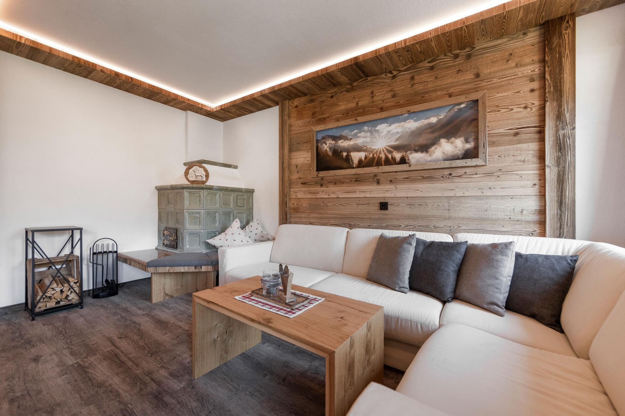Alpenhof-Lermoos-Apartment(6)