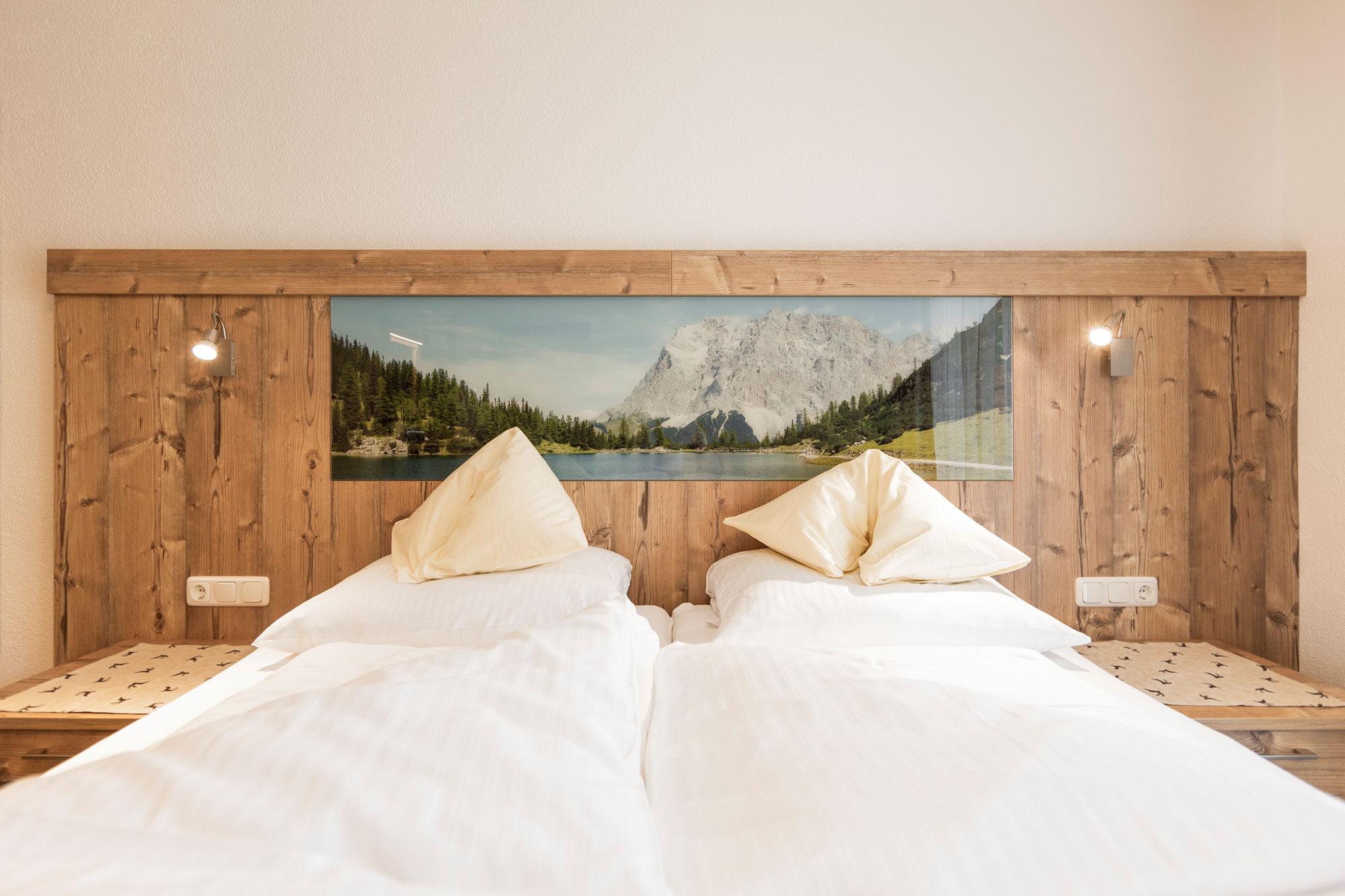 Alpenhof-Lermoos-Zimmer-16(3)